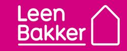leen_bakker